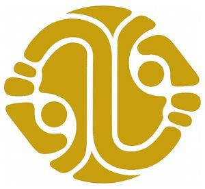 logo_pro_vistiliaco